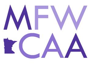 MFWCAA-social-media-logo