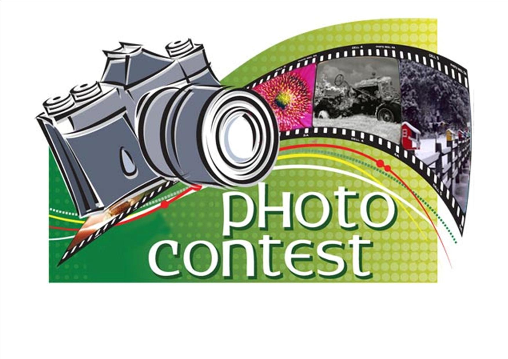 photo-contest-pic